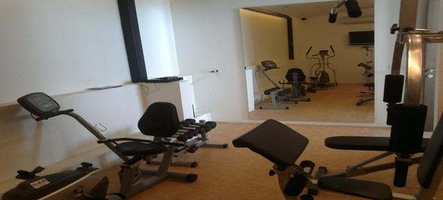 urban_gym
