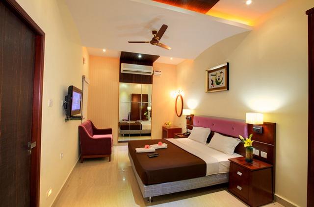 Hotel_Akshay_Inn_4.jpg