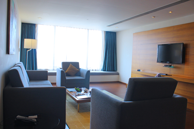 Executive_Suite_Living_Room_(2)