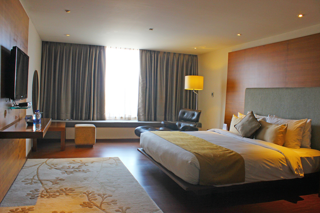 Executive_Suite_Room