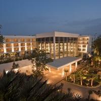 Book Hotels In Lakdikapul Hyderabad 233 Hotels In Lakdikapul