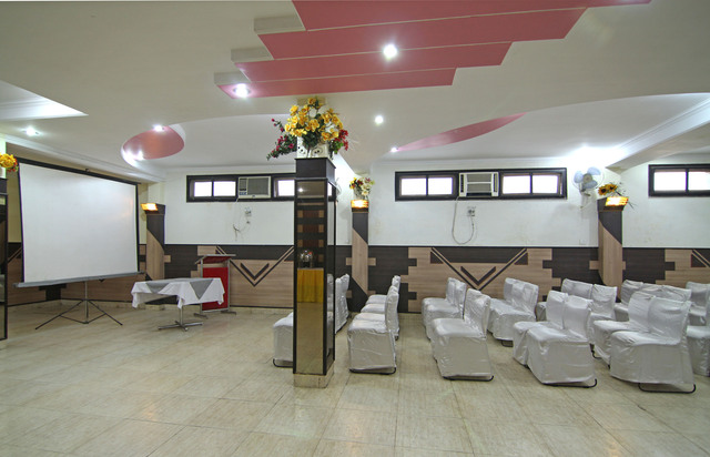 Conference_Hall__5