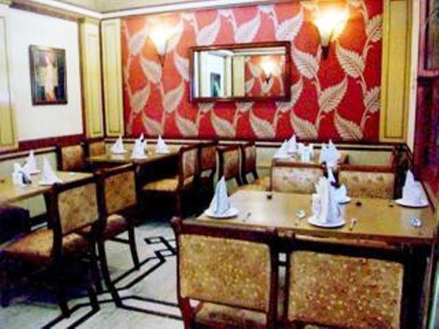 hotel-pallavi-international-kolkata-restaurant-56403312489g