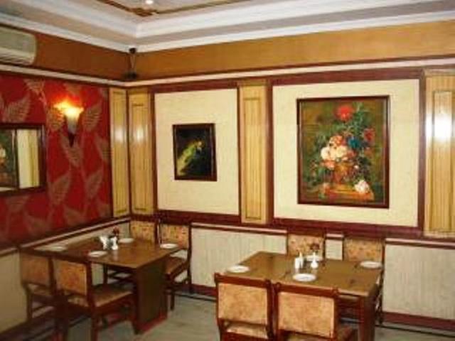 hotel-pallavi-international-kolkata-restaurant-56403314401g