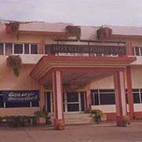 hotel-madhuvan-mathura
