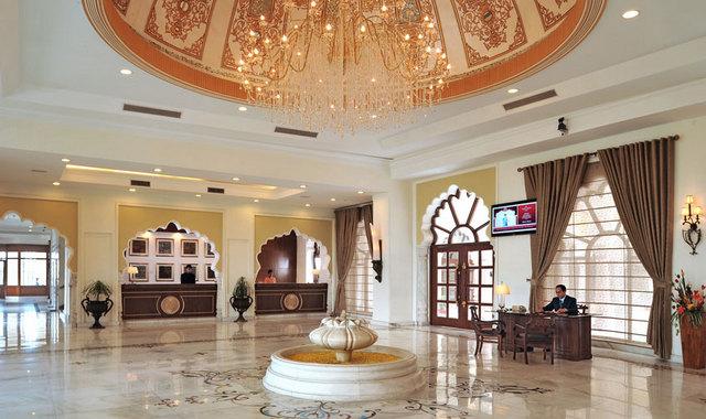 hotel noor mahal karnal use coupon code gt gt festive