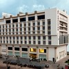 Hotel_Shelton_Rajamahendri_Pict-1