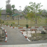 Corbett_Fun_resort_26