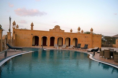 Chokhi Dhani The Palace Hotel Jaisalmer Use Coupon Code Bestbuy