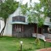 shankthi_resort