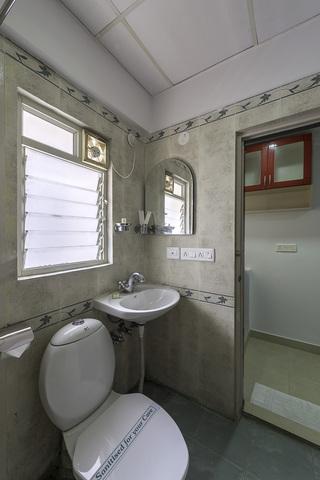 14_Acacia_Bathroom_2