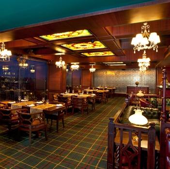 Hotel_The_Altius_chandigarh_3.jpg