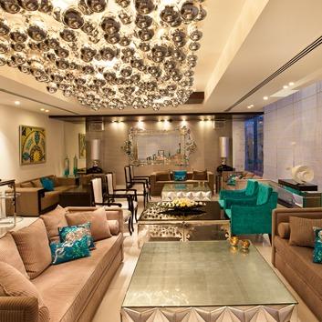 Hotel_The_Altius_chandigarh_7.jpg