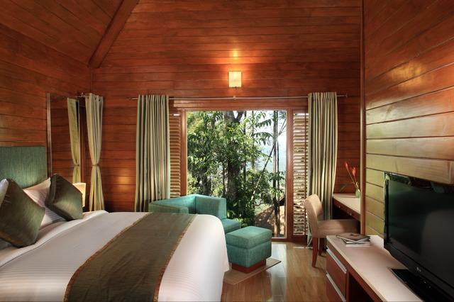 TheTamaraCoorg-bedroom-suitecottage