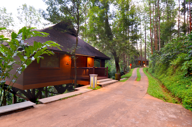 The Tamara Coorg Coorg Room Rates Reviews Amp Deals