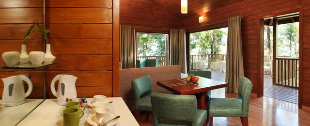 TheTamaraCoorg-livingroom-suitecottage