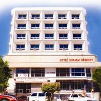hotel-surabhi-regency