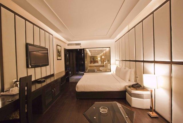 Regent_Suite