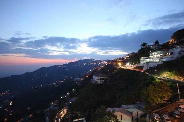 Hotel_Peak_View_Mussoorie_4