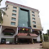 Featured Guruvayoor Budget Hotels Deals