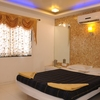 Super_Deluxe_Room_with_ac