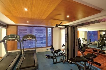 Fitness450