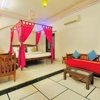 Suite_Room_(4)