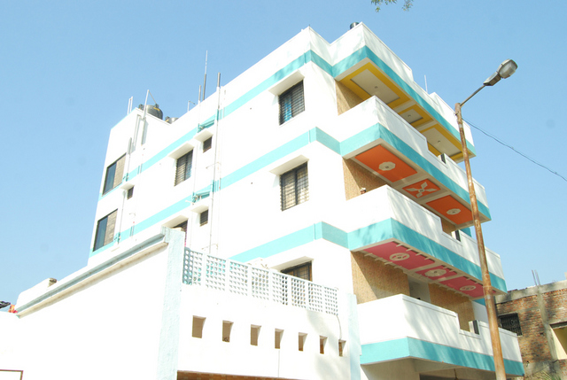 Hotel_Exterior_View