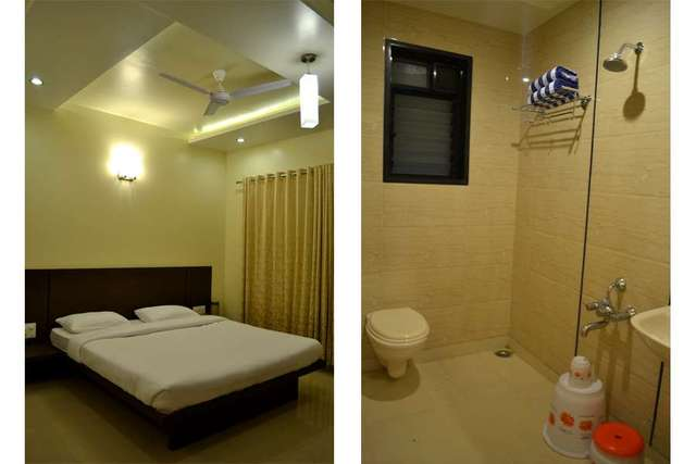 ex_room