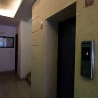 liv_corridor