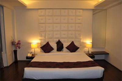 Element_Suite_Room
