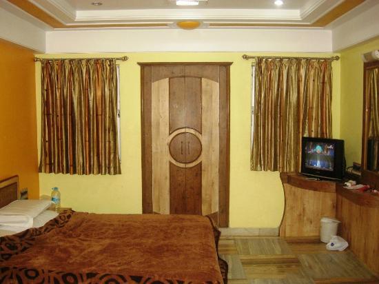 hotel-prity-sangam