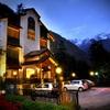 hotel_sandhya_kasol__2_