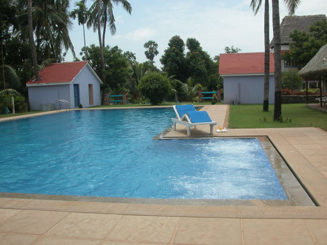 Prince park farm house pondicherry use coupon code bestbuy Budget hotels in pondicherry with swimming pool