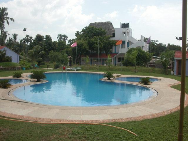 Prince Park Farm House Pondicherry Use Coupon Code Bestbuy