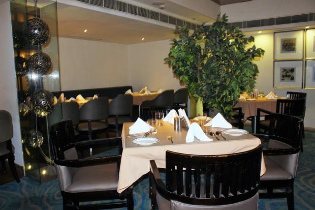 Blue_Fox_Restaurant_(1)