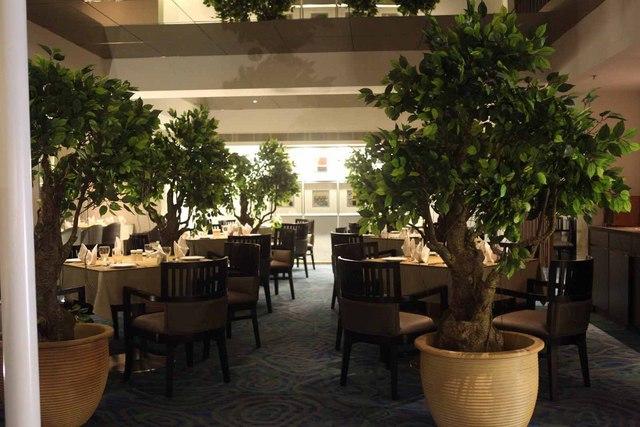 Blue_Fox_Restaurant