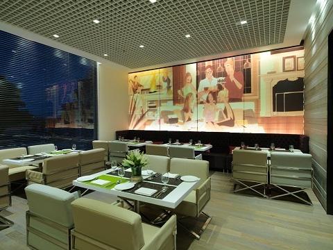 Restaurant_0129