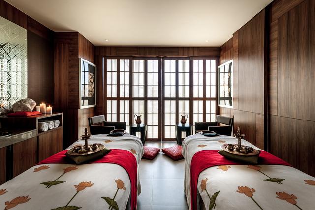 AMDHY-Spa_couple_treatment_room