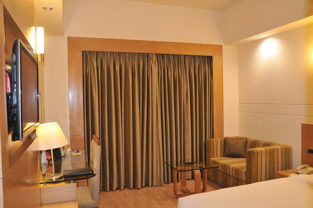 Superior_Room_(3)