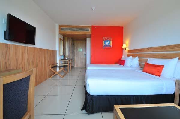 Wonderla Resort Bangalore Use Coupon Code Hotels Amp Get