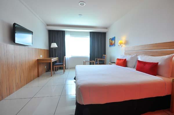 Wonderla Resort Bangalore Use Coupon Code Gt Gt Bestbuy