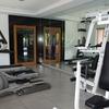 Wonderla Resort Bangalore Room Rates Reviews Amp Deals