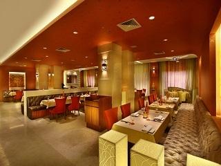 Chingari_-_Indian_restaurant
