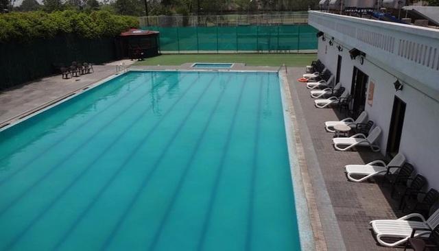 queens-club-of-india-raipur-swimming-pool-35124368fs