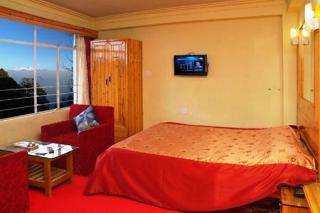 Guest_Room10