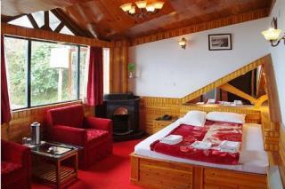 Guest_Room12