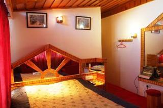 Guest_Room9