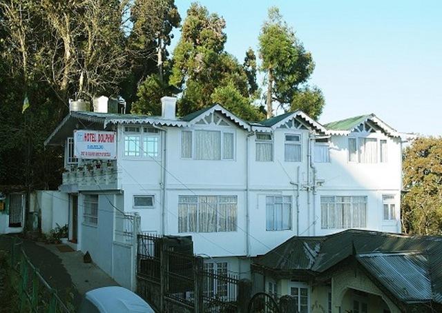 darjeeling_hotel1