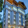 HOTEL_DOMA_PALACE